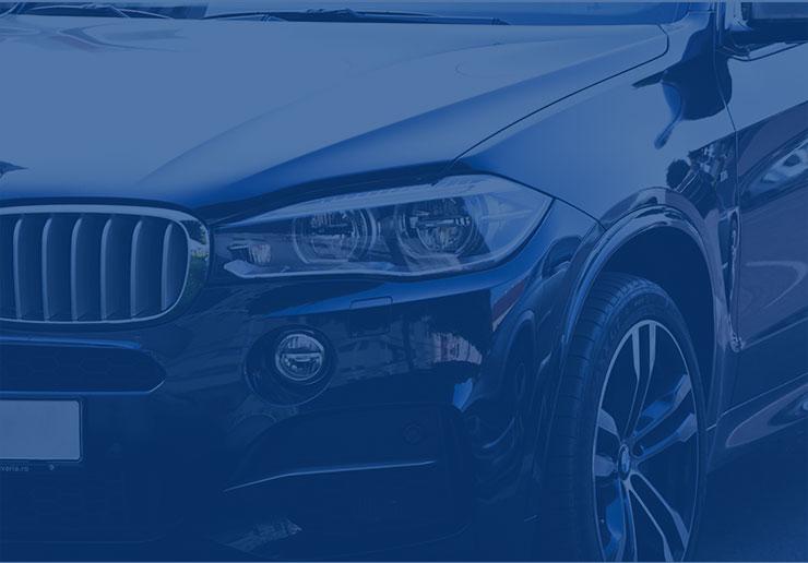 auto spare parts stores, auto parts online purchase  amazon com 2017 kia optima reviews